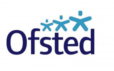 Ofsted: The focus is on child and staff wellbeing